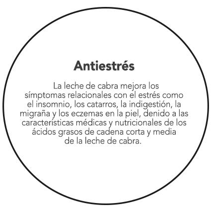 ANTIESTRES_BO
